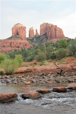 Cathedral_Rock-fd0002
