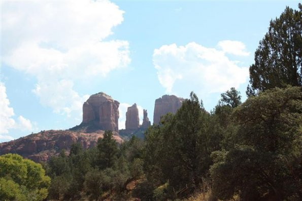 Cathedral_Rock-fd0000